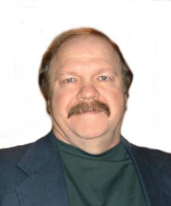 Dave Salois, Designer