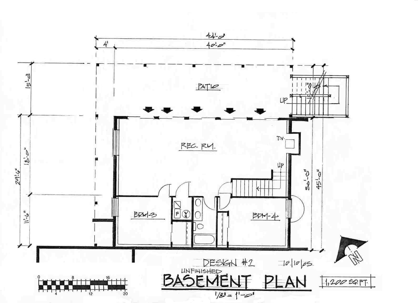Sample Design Sketches - The Plan Shoppe on 1 story fireplaces, loft house plans, large one story house plans, apartment house plans, single story country house plans, house house plans, 3 story house plans, 1 story garages, contemporary house plans, bungalow house plans, open one story house plans, 2 story house plans, multi story house plans, cabin house plans, traditional house plans, spa house plans, best one story house plans, large single story house plans, 1 story office, one story mediterranean house plans,