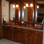 Cedar Bath 2
