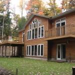 Cedar House 2